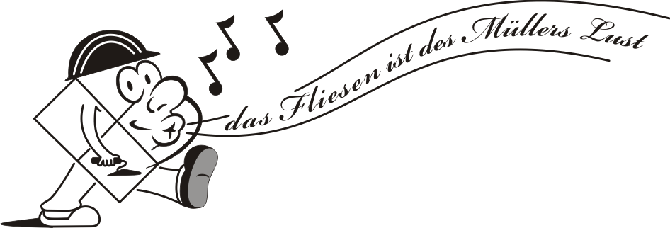 fliese_logo